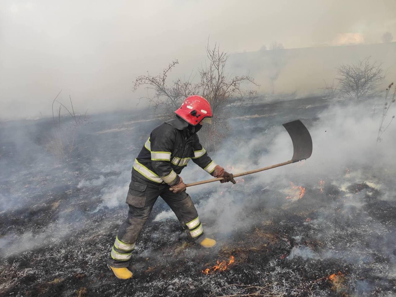 пожежа Ворничани1