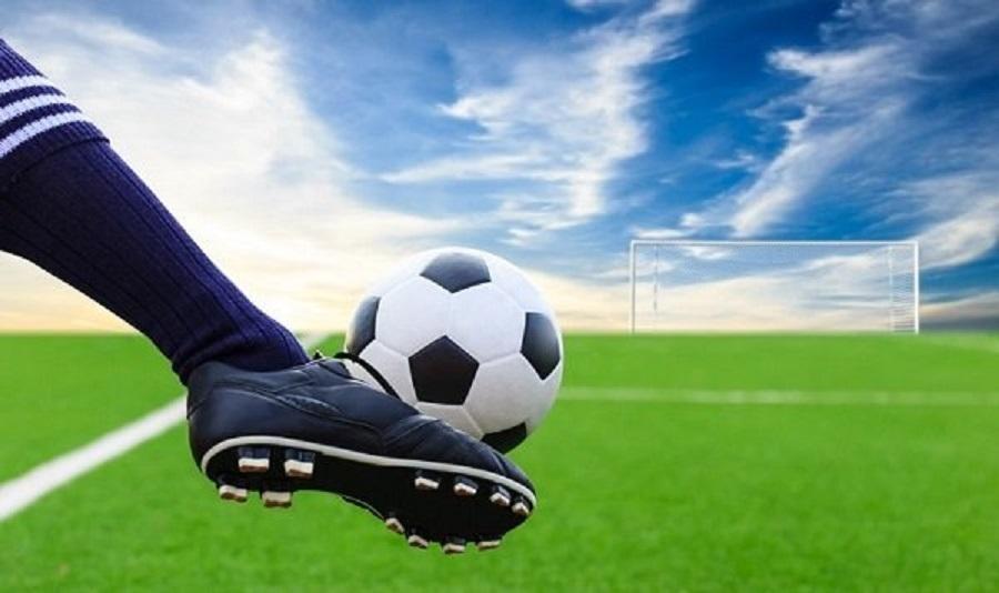 1515398587_futbol