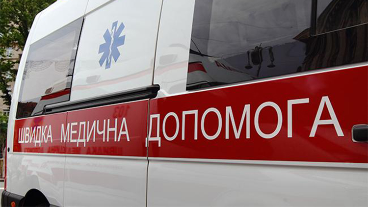 1560763113_1548758702_shvidka-skoraya