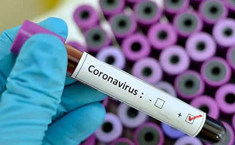 4d6f2c1-koronavirus485