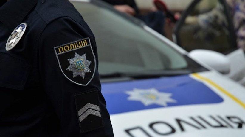 9-politsiia