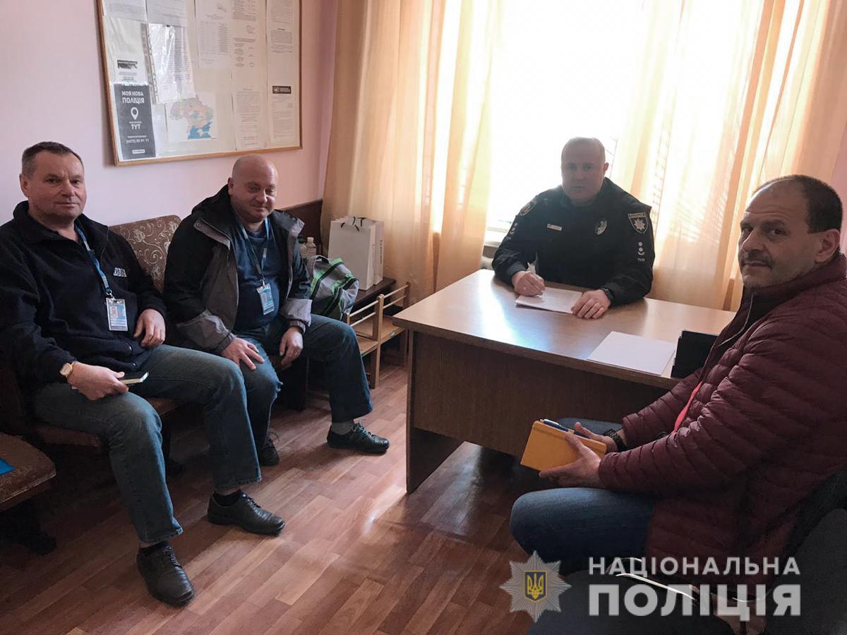 Sokyriany_OSCE_150419