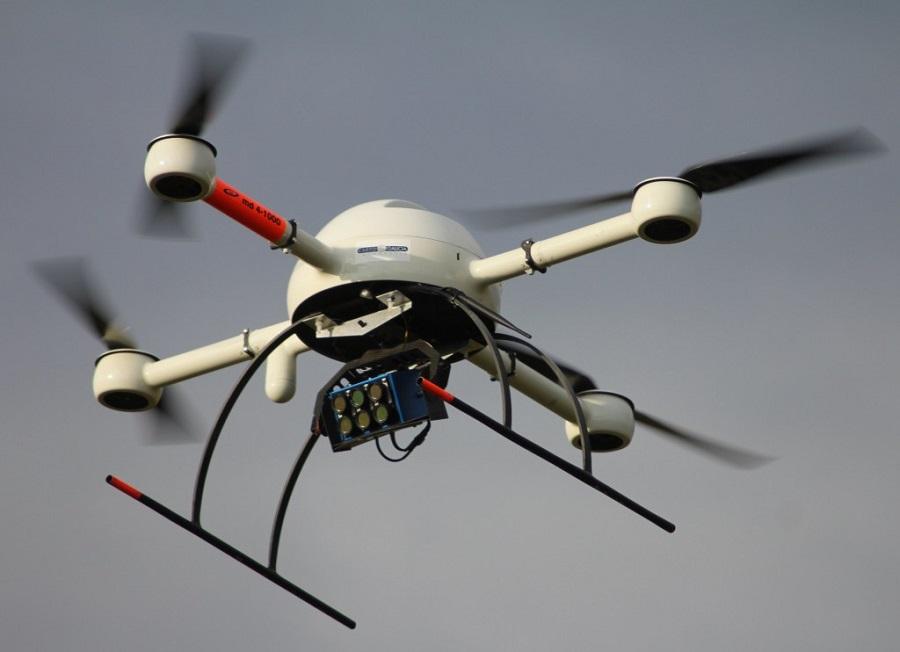 UAV-1024x742