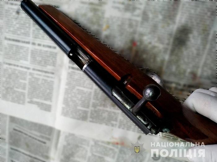 Zbroya_Sokyriany1_150419