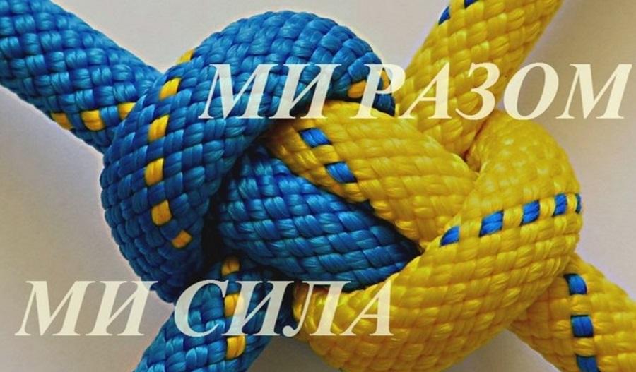 e51b80a96e7c433460241cb11defabd3