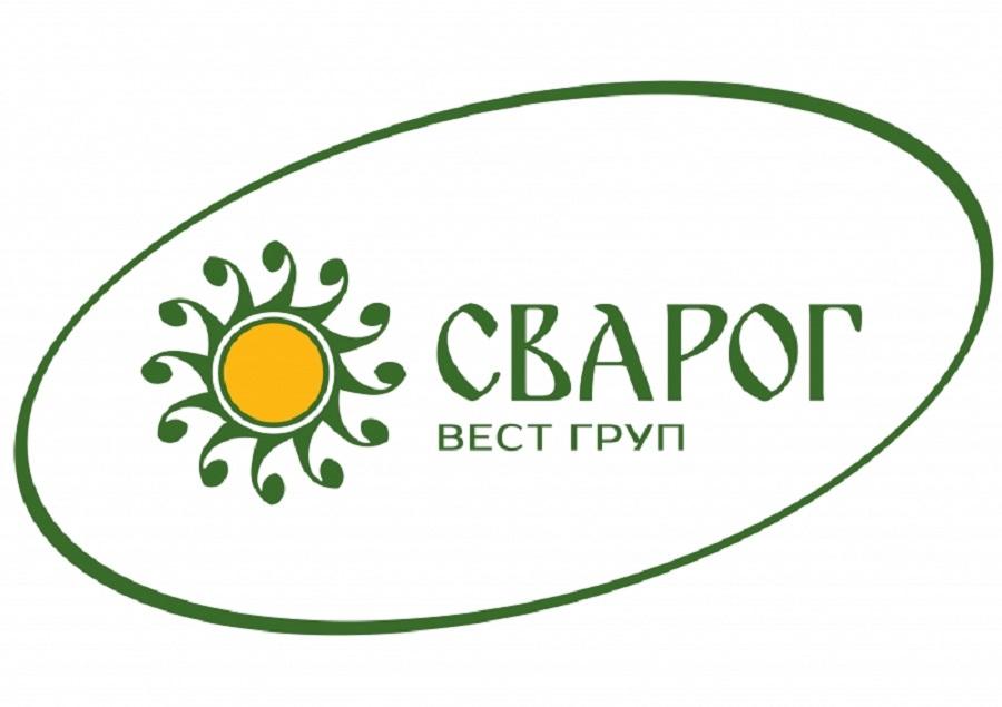 logo-svarog