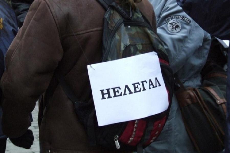 _na_hmelnichchini_viyavili_74_nelegalnih_migranti_yakih_mayit_viseliti_za_mezhi_ukrayini_1_2015_11_25_04_01_58