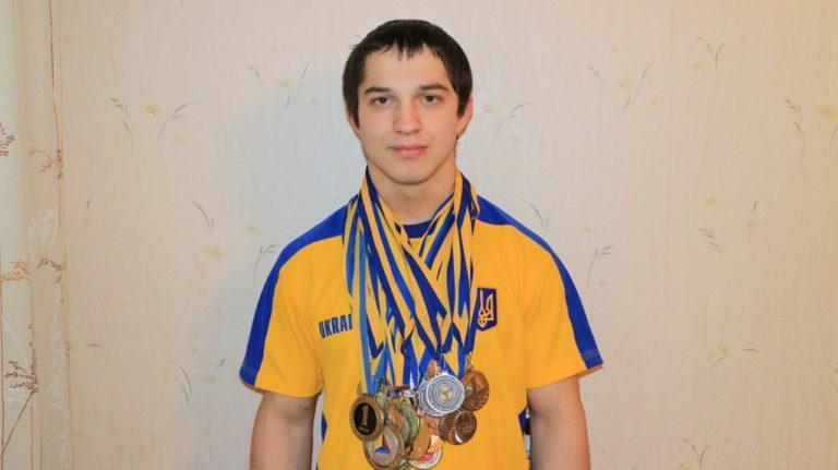 news-38902-ukr-iq93TpkyNPw-768x431