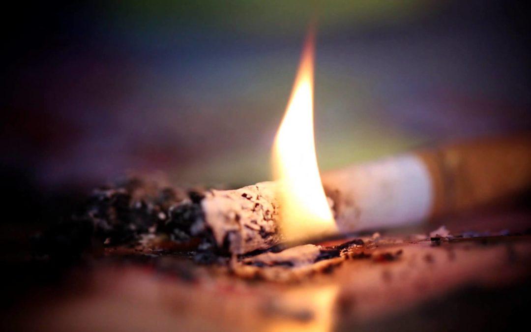 smoking-1080x675