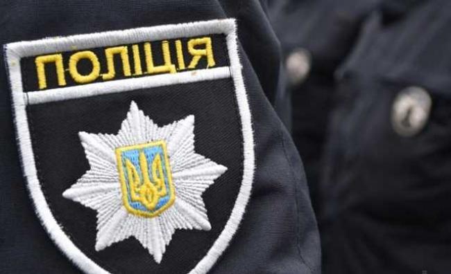 u-rivnomu-politseyskiy-pokinchiv-z-soboyu-pid-chas20191009_2146